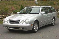 2003-mercedes-e320-wagon-087474.2-1.jpg